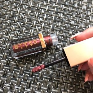 """stila """"pigalle"""" shimmer and glow liquid shadow"""